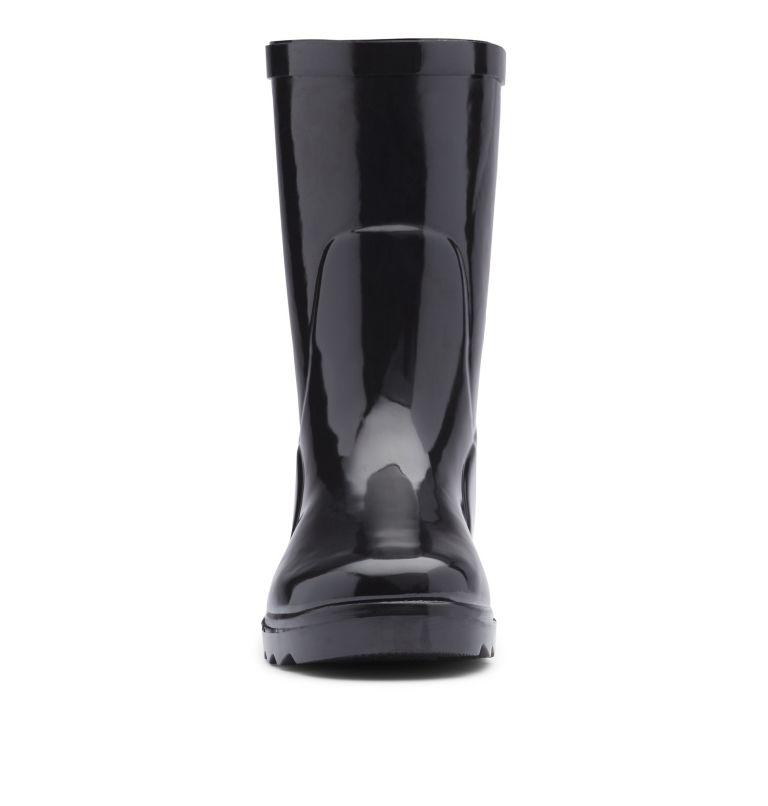 Little Kids' Downpour™ Rain Boot Little Kids' Downpour™ Rain Boot, toe