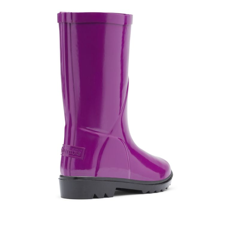 Little Kids' Downpour™ Rain Boot Little Kids' Downpour™ Rain Boot, 3/4 back