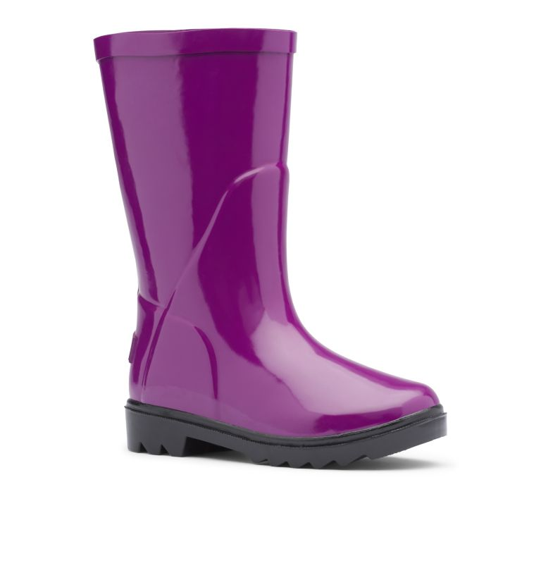 Little Kids' Downpour™ Rain Boot Little Kids' Downpour™ Rain Boot, 3/4 front