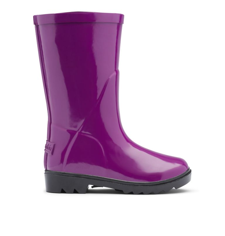Little Kids' Downpour™ Rain Boot Little Kids' Downpour™ Rain Boot, front