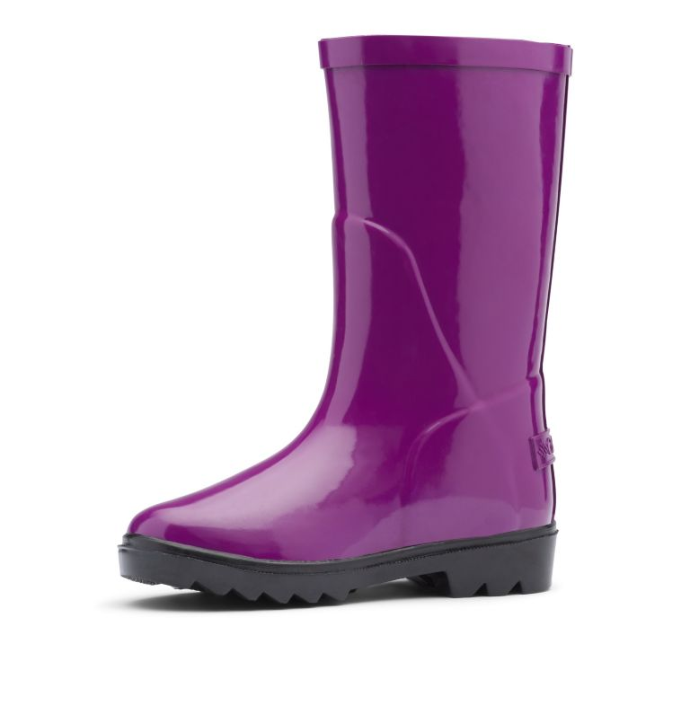 Little Kids' Downpour™ Rain Boot Little Kids' Downpour™ Rain Boot