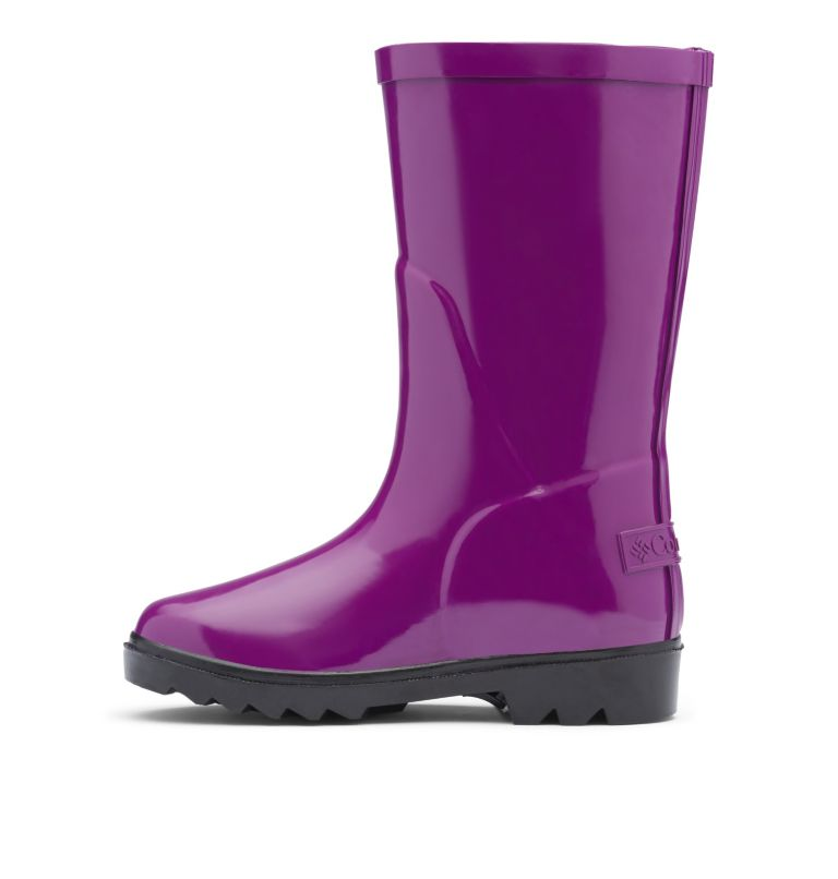 Little Kids' Downpour™ Rain Boot Little Kids' Downpour™ Rain Boot, medial