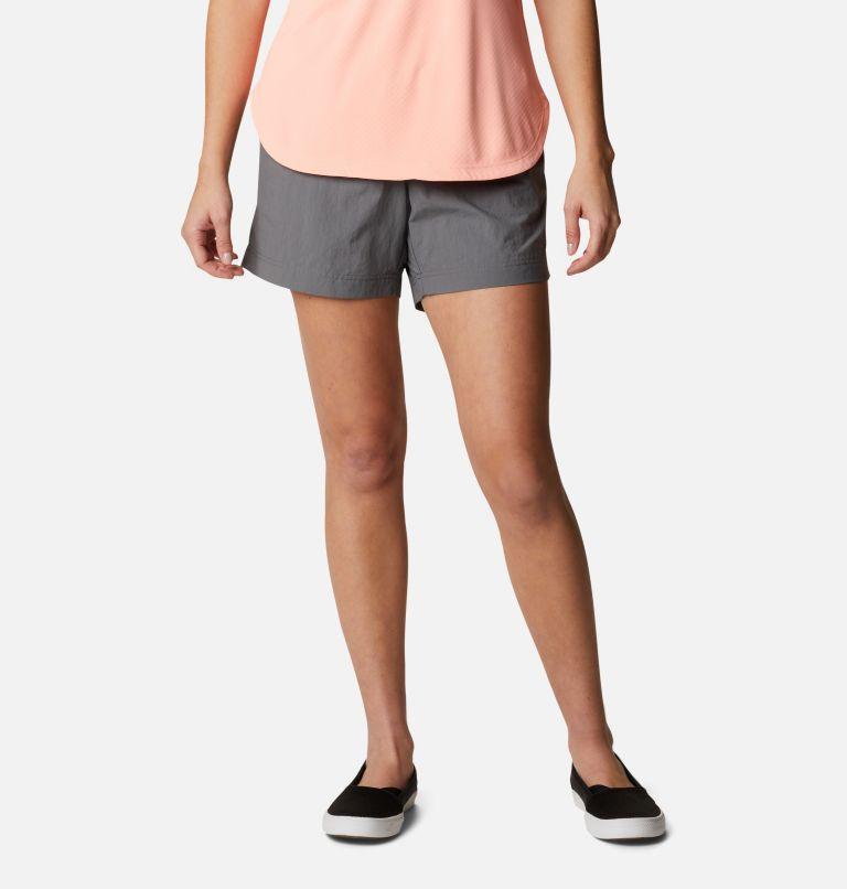 Women's PFG Backcast™ Water Shorts Women's PFG Backcast™ Water Shorts, front