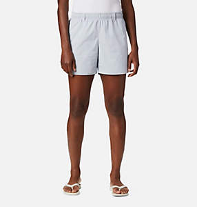 Women's PFG Backcast™ Water Short