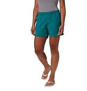Women's PFG Backcast™ Water Short