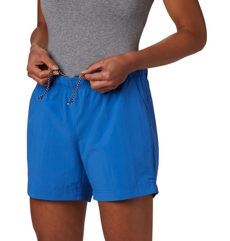 W Backcast™ Water Short | 426 | XXL Women's PFG Backcast™ Water Shorts, Stormy Blue, a1