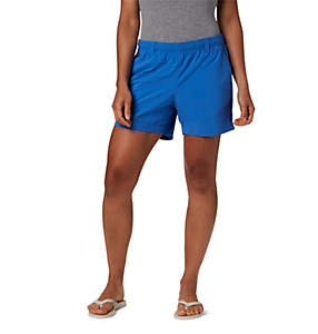 Women's PFG Backcast™ Water Shorts