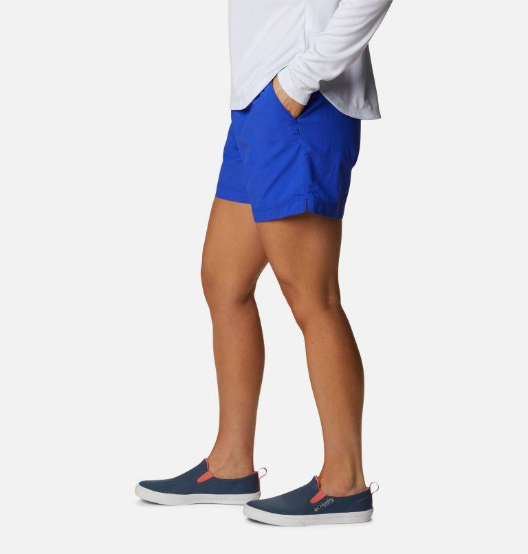 Women's PFG Backcast™ Water Shorts Women's PFG Backcast™ Water Shorts, a1