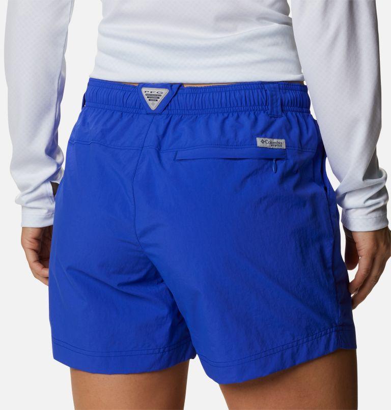 Women's PFG Backcast™ Water Shorts Women's PFG Backcast™ Water Shorts, a3