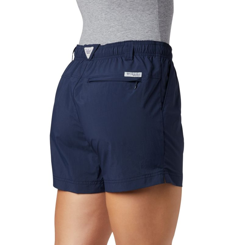 Women's PFG Backcast™ Water Shorts Women's PFG Backcast™ Water Shorts, a1