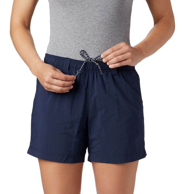 Women's PFG Backcast™ Water Shorts Women's PFG Backcast™ Water Shorts, a3