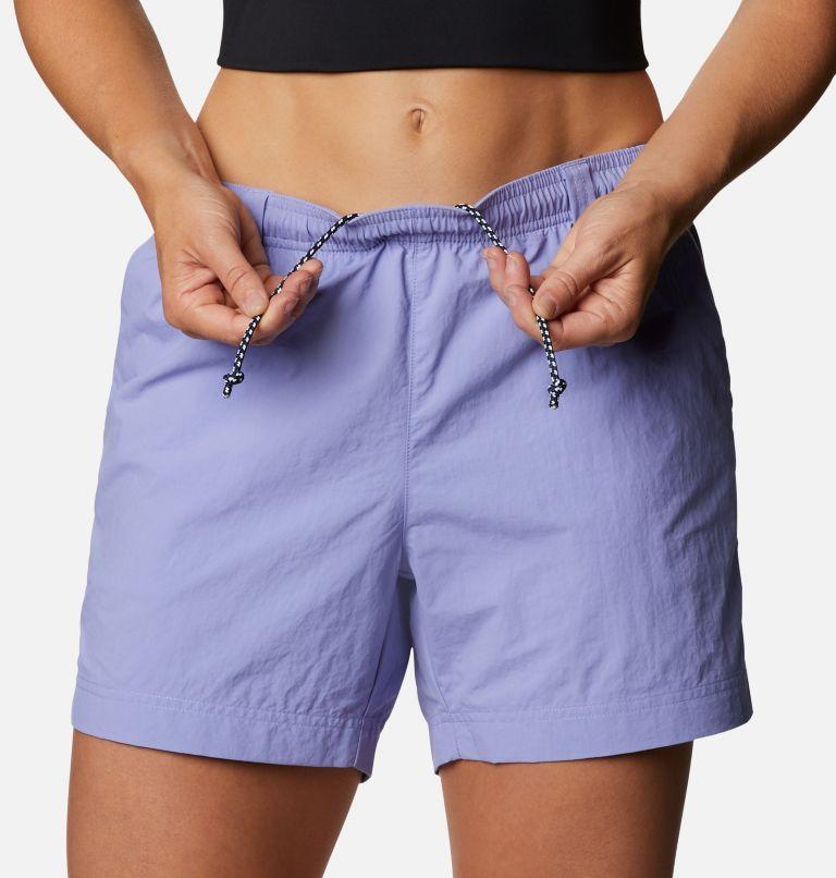 W Backcast™ Water Short   526   S Women's PFG Backcast™ Water Shorts, Fairytale, a2