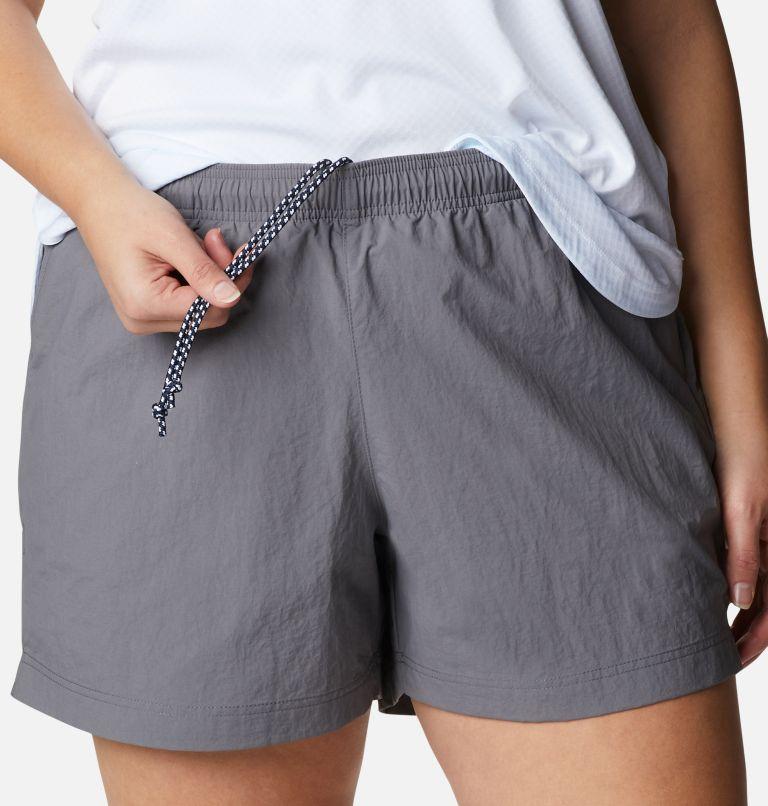 Women's PFG Backcast™ Water Shorts - Plus Size Women's PFG Backcast™ Water Shorts - Plus Size, a2