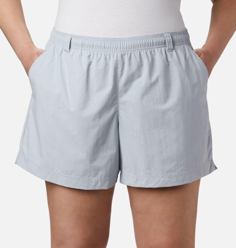 Women's PFG Backcast™ Water Shorts - Plus Size Women's PFG Backcast™ Water Shorts - Plus Size, a1