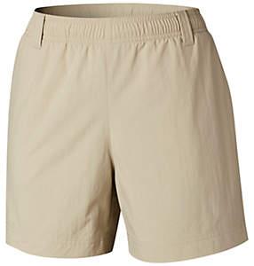 Women's PFG Backcast™ Water Shorts - Plus Size