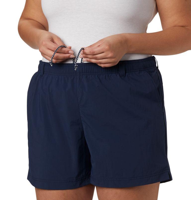 Short d'eau PFG Backcast™ pour femme - Grandes tailles Short d'eau PFG Backcast™ pour femme - Grandes tailles, a1