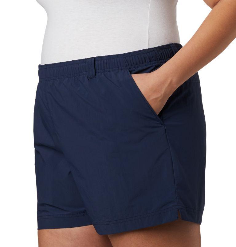 Short d'eau PFG Backcast™ pour femme - Grandes tailles Short d'eau PFG Backcast™ pour femme - Grandes tailles, a2