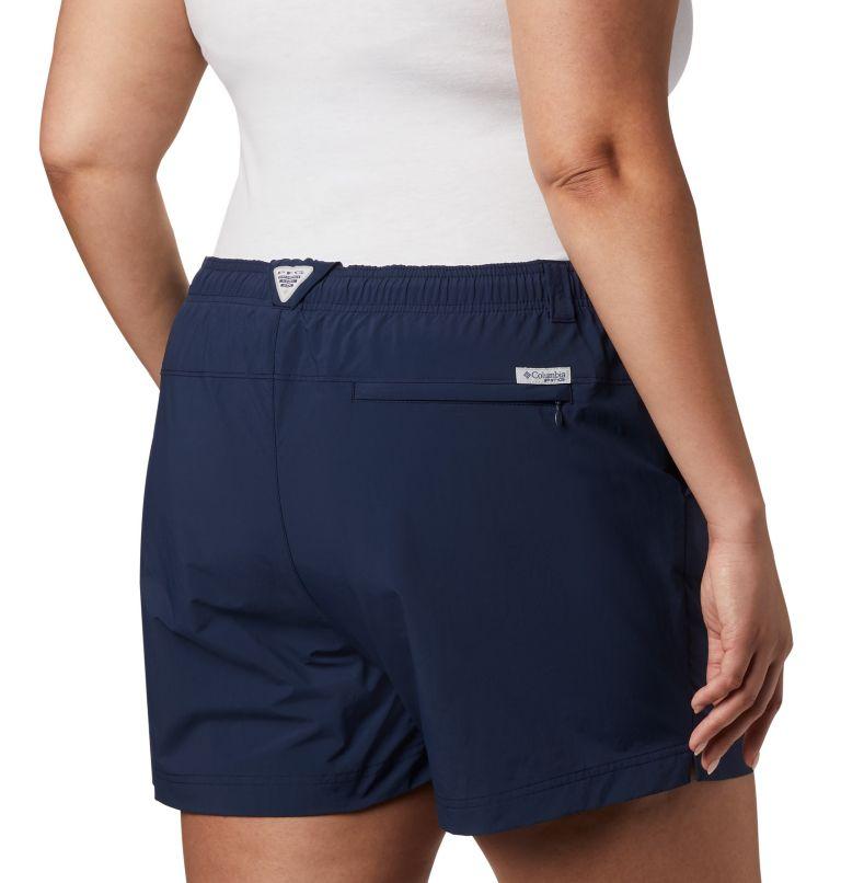 Short d'eau PFG Backcast™ pour femme - Grandes tailles Short d'eau PFG Backcast™ pour femme - Grandes tailles, a3