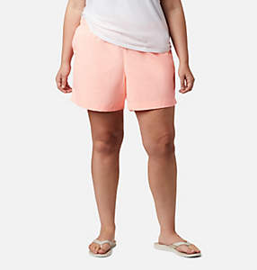 Women's PFG Backcast™ Water Short - Plus Size