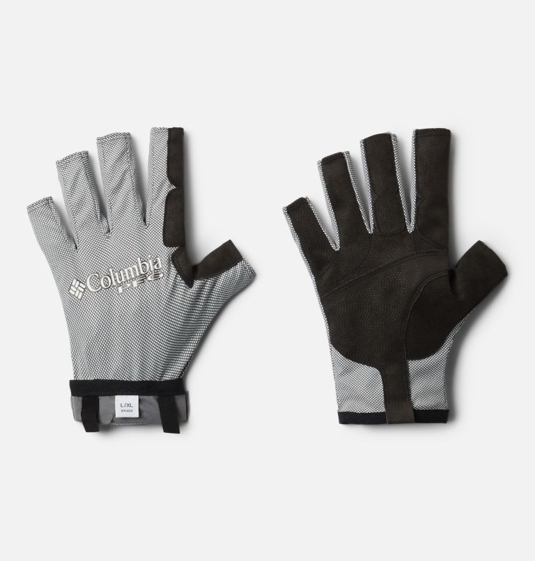 PFG Terminal Deflector Zero™ Fishing Gloves PFG Terminal Deflector Zero™ Fishing Gloves, a1