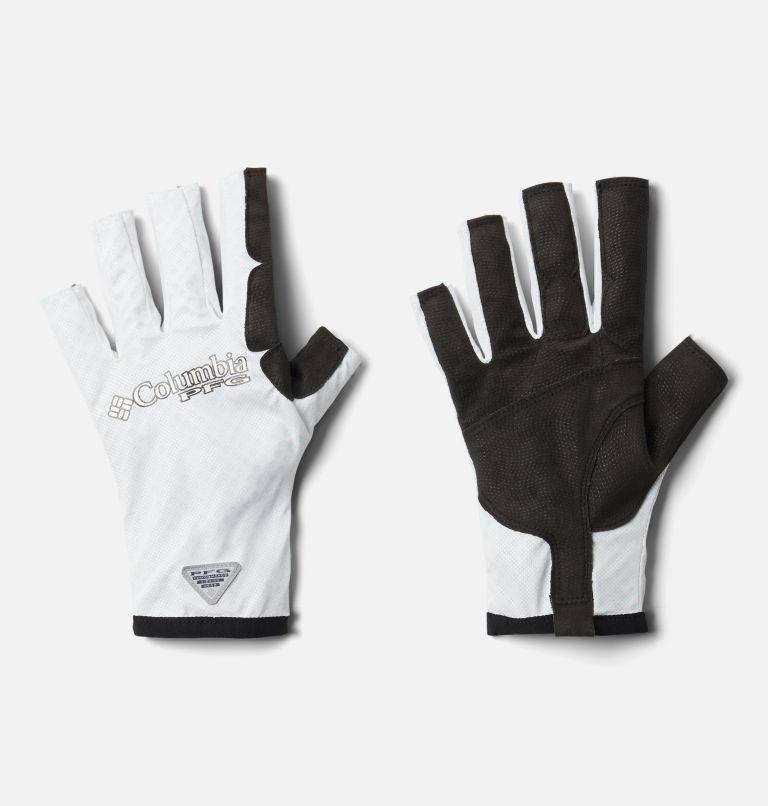 PFG Terminal Deflector Zero™ Fishing Gloves PFG Terminal Deflector Zero™ Fishing Gloves, front