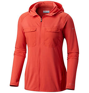 Women's Saturday Trail™ II Hoodie