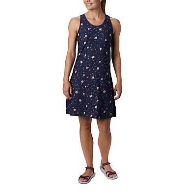 Vestido Saturday Trail™ III para mujer , front