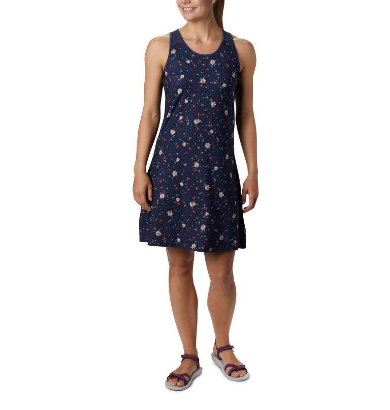 Women's Saturday Trail™ III Dress Women's Saturday Trail™ III Dress, front
