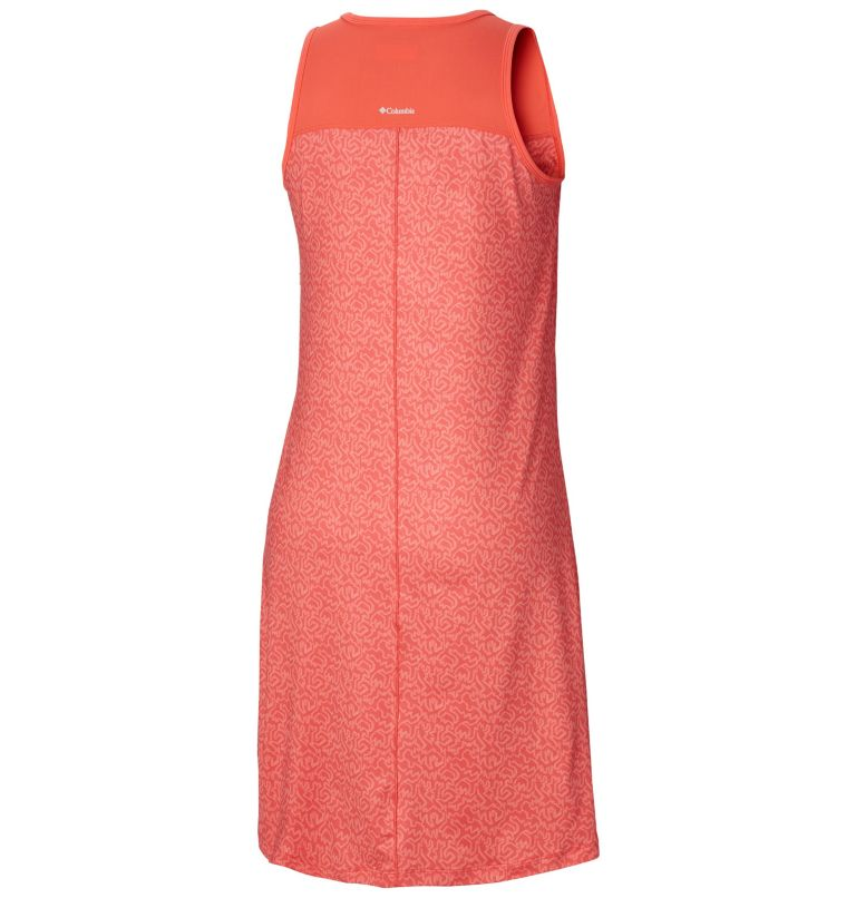 Women's Saturday Trail™ III Dress Women's Saturday Trail™ III Dress, back
