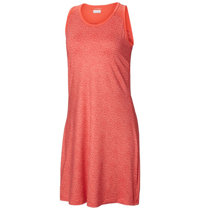 Women's Saturday Trail™ III Dress Women's Saturday Trail™ III Dress, front