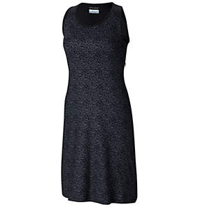 Women's Saturday Trail™ III Dress - Plus Size
