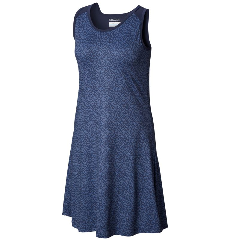 Women's Saturday Trail™ III Dress - Plus Size Women's Saturday Trail™ III Dress - Plus Size, front