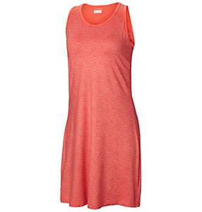 Women's Saturday Trail™ III Dress – Plus Size