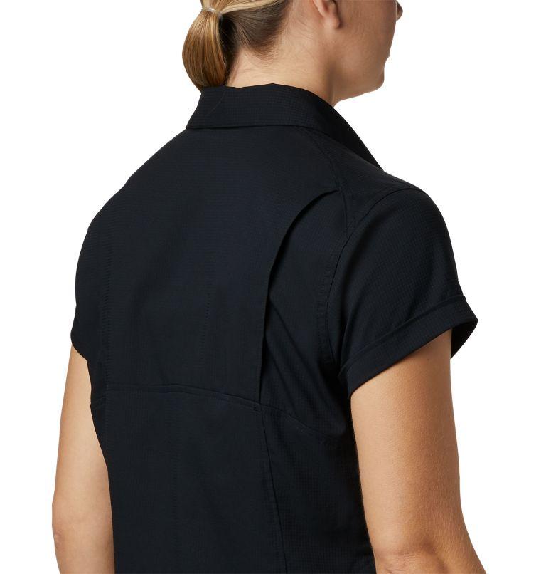 Chemise à manches courtes Silver Ridge™ Lite pour femme Chemise à manches courtes Silver Ridge™ Lite pour femme, a1