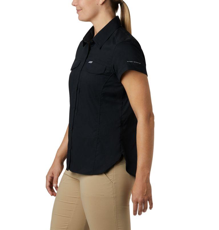 Chemise à manches courtes Silver Ridge™ Lite pour femme Chemise à manches courtes Silver Ridge™ Lite pour femme, a3