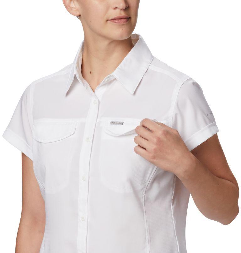 Women's Silver Ridge™ Lite Short Sleeve Women's Silver Ridge™ Lite Short Sleeve, a2