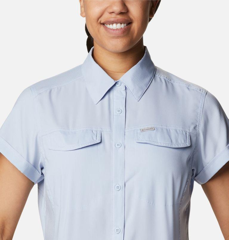 Chemise à manches courtes Silver Ridge™ Lite pour femme Chemise à manches courtes Silver Ridge™ Lite pour femme, a2