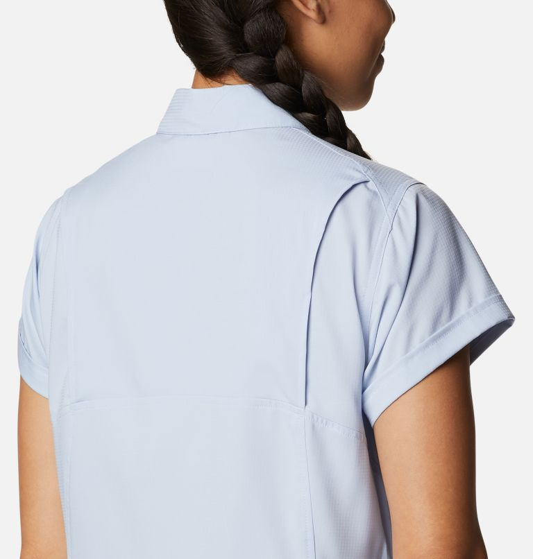 Women's Silver Ridge™ Lite Short Sleeve Women's Silver Ridge™ Lite Short Sleeve, a3