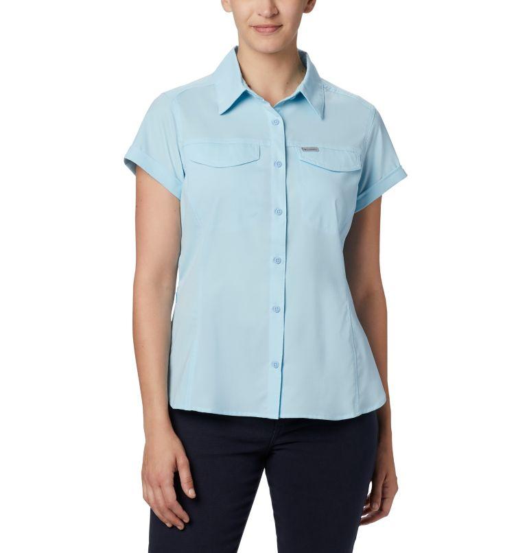 Women's Silver Ridge™ Lite Short Sleeve Women's Silver Ridge™ Lite Short Sleeve, front