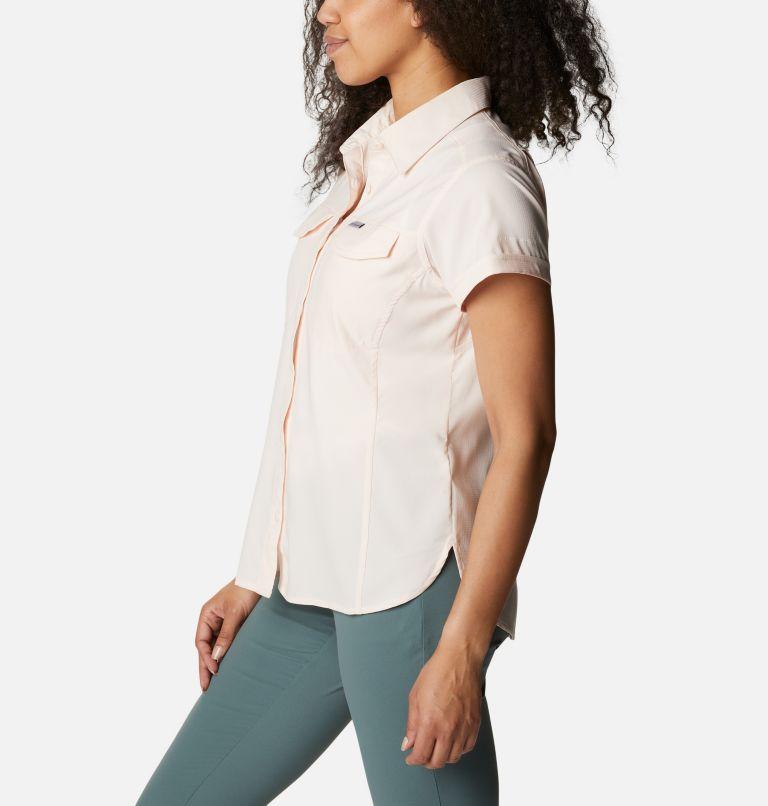 Women's Silver Ridge™ Lite Short Sleeve Women's Silver Ridge™ Lite Short Sleeve, a1