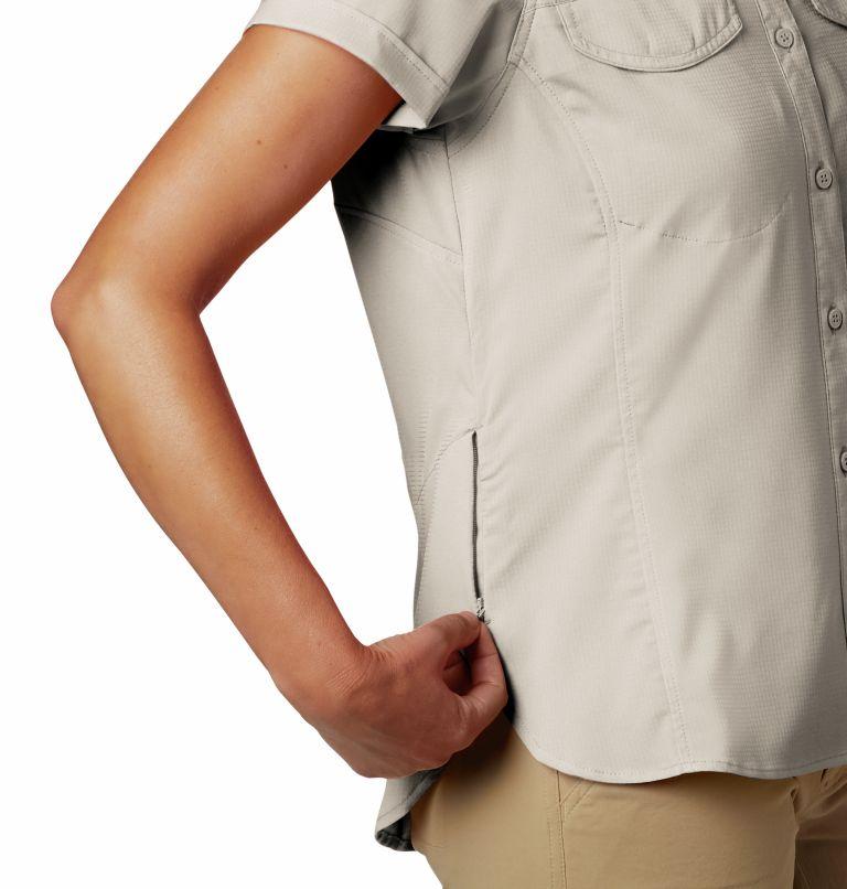 Women's Silver Ridge™ Lite Short Sleeve Shirt Women's Silver Ridge™ Lite Short Sleeve Shirt, a4