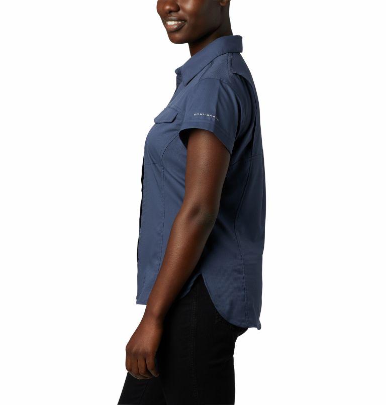 Silver Ridge™ Lite Short Sleeve Shirt für Frauen Silver Ridge™ Lite Short Sleeve Shirt für Frauen, a1