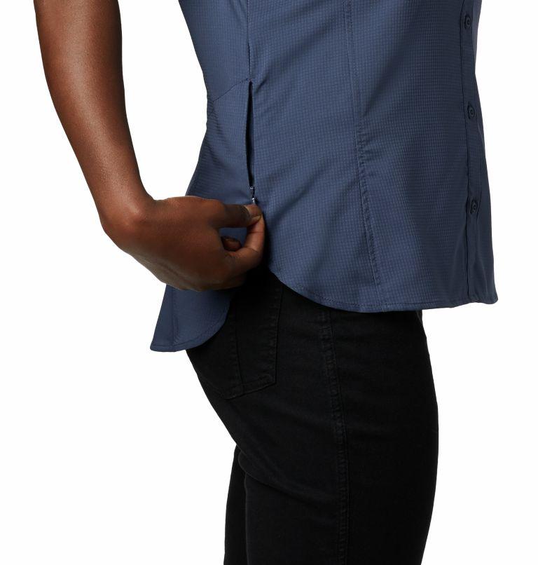 Silver Ridge™ Lite Short Sleeve Shirt für Frauen Silver Ridge™ Lite Short Sleeve Shirt für Frauen, a2