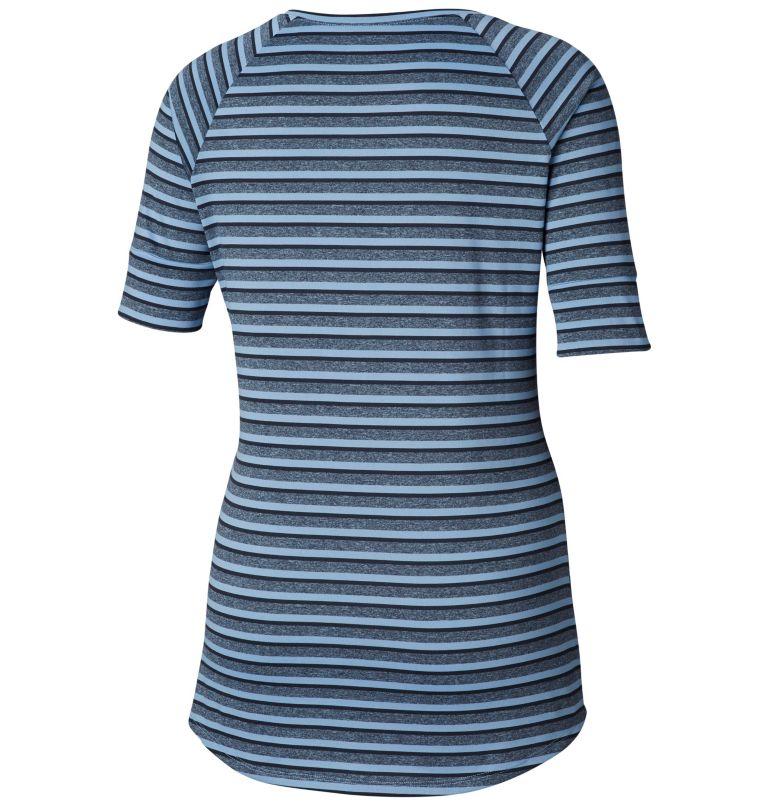 T-shirt Pilsner Peak™ Femme T-shirt Pilsner Peak™ Femme, back