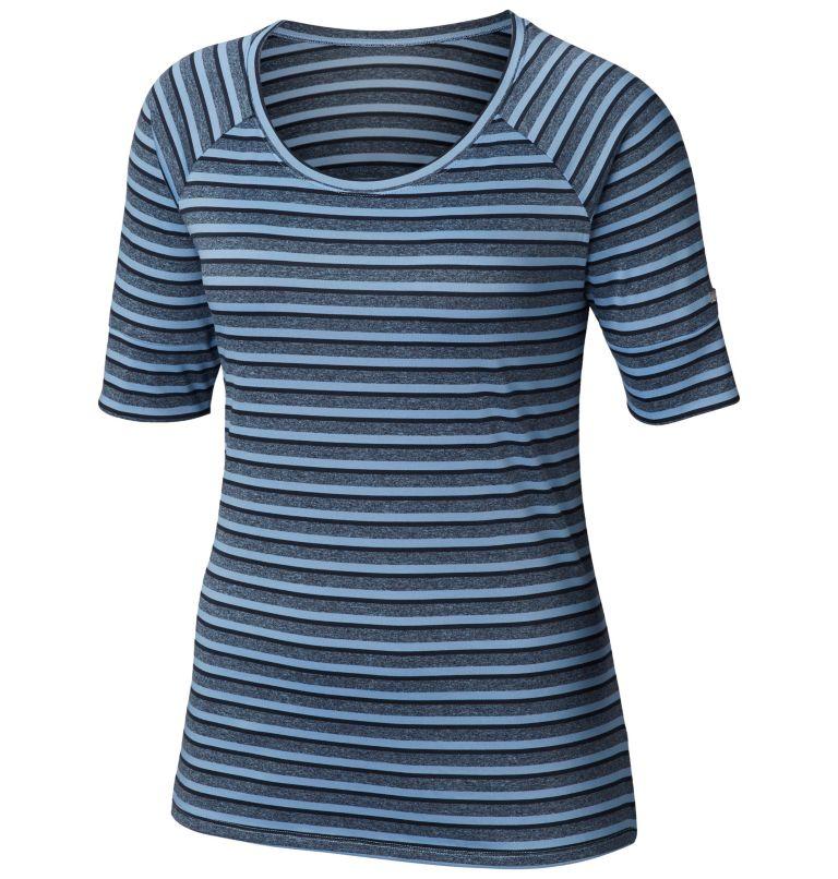 T-shirt Pilsner Peak™ Femme T-shirt Pilsner Peak™ Femme, front
