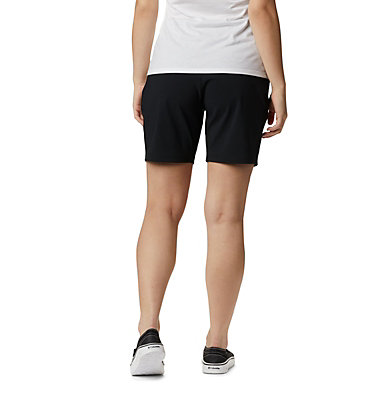 Women's Bryce Canyon™ Hybrid Shorts Bryce Canyon™ Hybrid Short | 472 | XS, Black, back