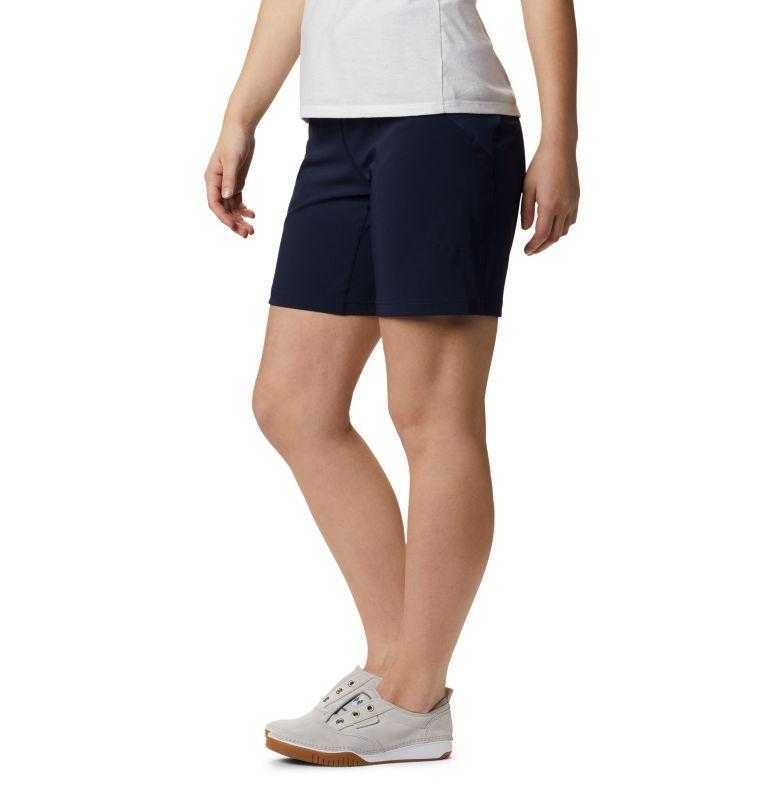 Women's Bryce Canyon™ Hybrid Shorts Women's Bryce Canyon™ Hybrid Shorts, a1