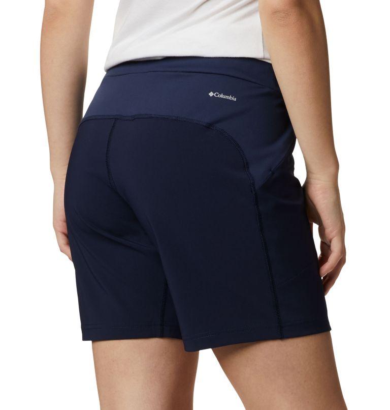 Women's Bryce Canyon™ Hybrid Shorts Women's Bryce Canyon™ Hybrid Shorts, a3