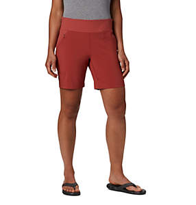 Women's Bryce Canyon™ Hybrid Shorts