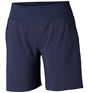 Women's Bryce Canyon™ Hybrid Shorts - Plus Size